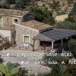 Roba Nica Agriturismo Aragona