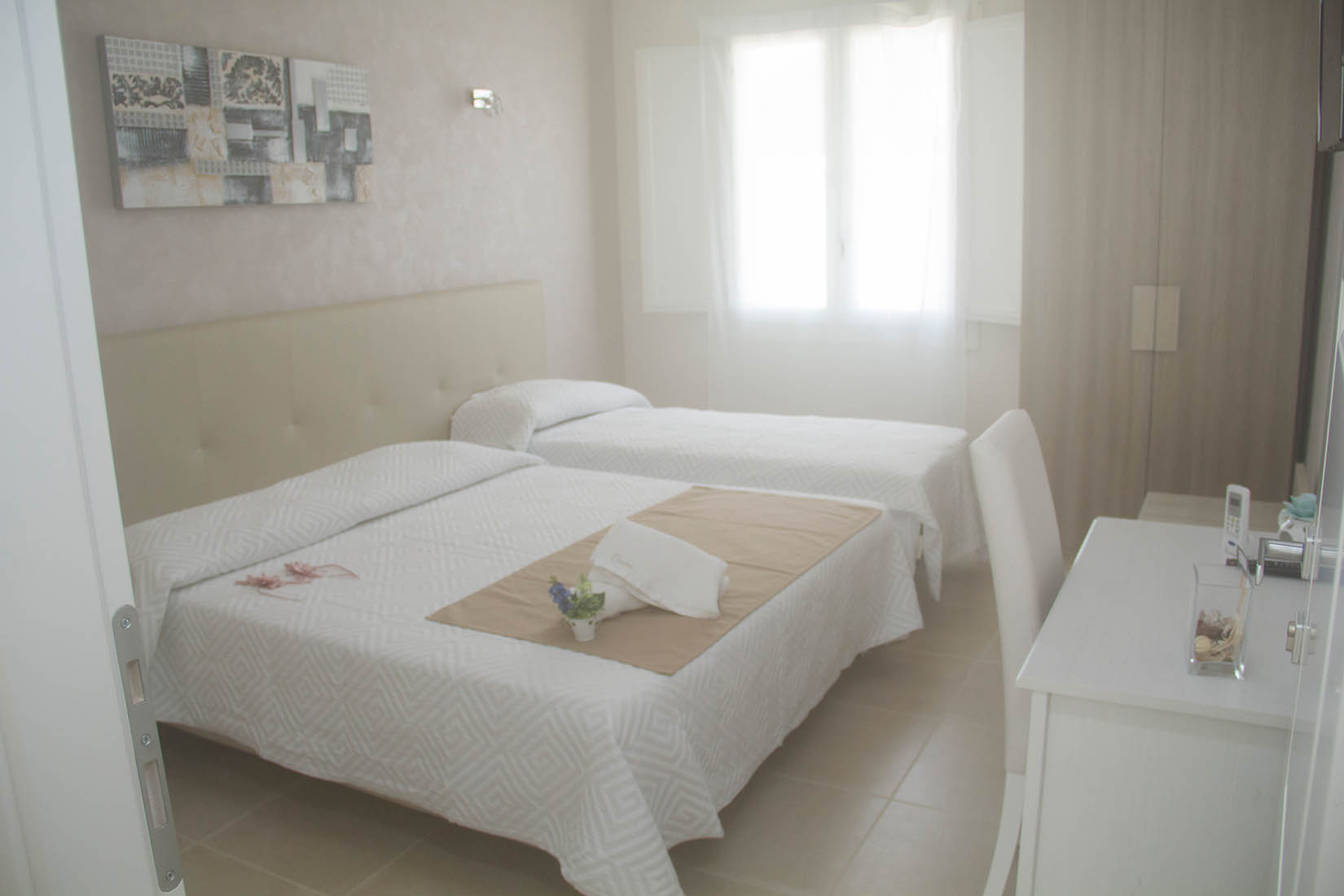 B&B Villa Eraclea - Agrigento, AG - The Valley of the Temples