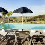 Doric Bed boutique hotel Agrigento