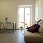 Appartamento vacanze in Centro storico Agrigento